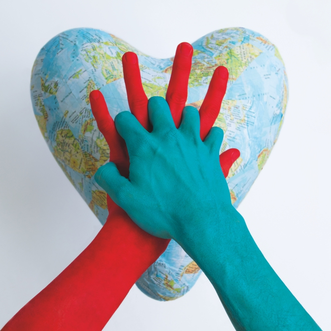 EUSEM supports World Restart a Heart Day