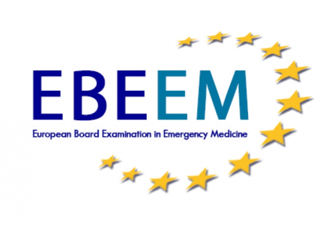 EBEEM Part B exam and Priming Course