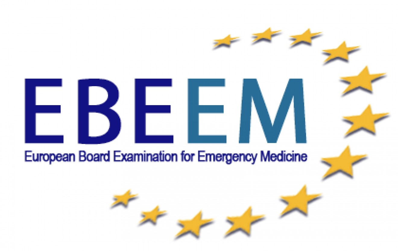 Eusem - Registration to Part B and Part B Priming Course is open!