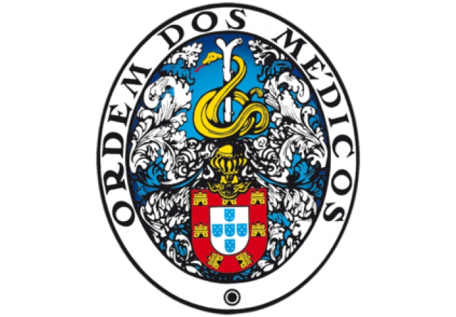 The Portuguese College for Emergency Medicine presents the official proposal for the Emergency Medicine Specialty creation